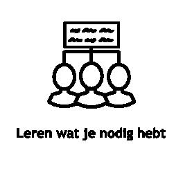Gebruikersbijeenkomst Basis SWB