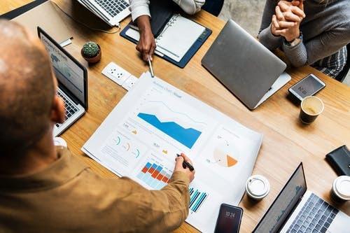Van management tot werkvloer