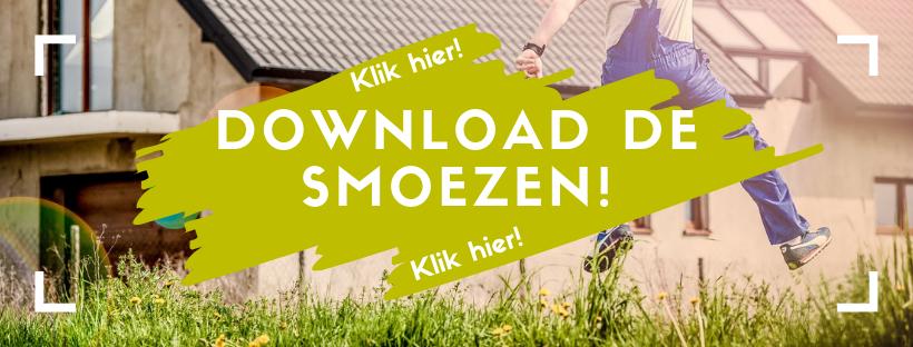 Smoezen download