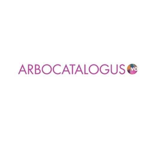Arbocatalogus
