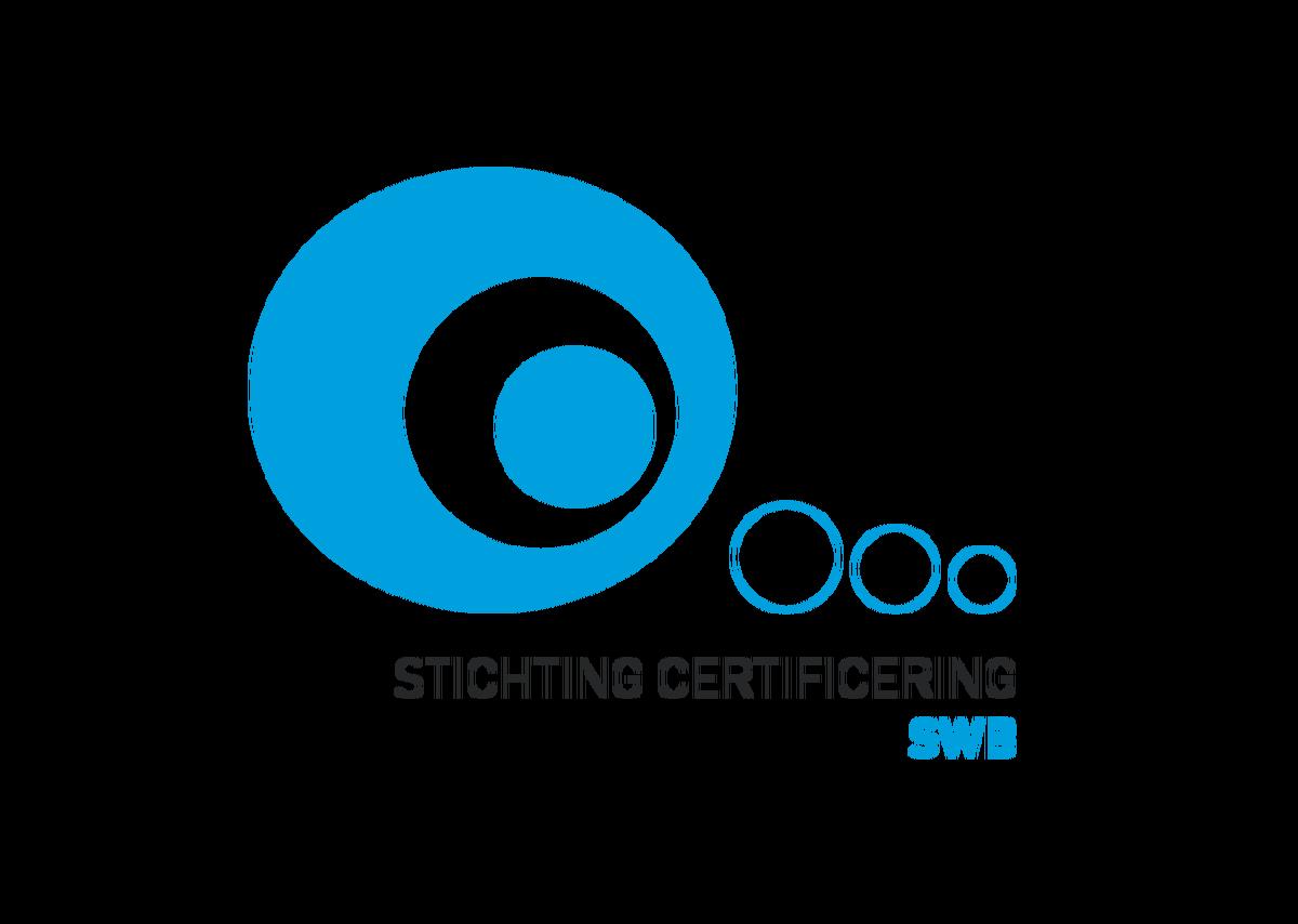 SCSWB Werkgroep Opleidingen vergadering 2018
