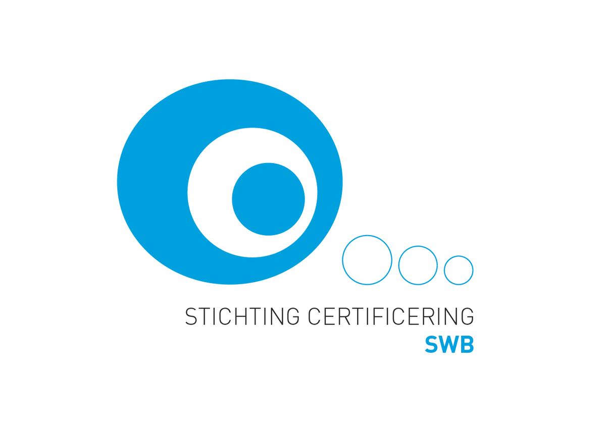 SCSWB Centrale vergadering 2018