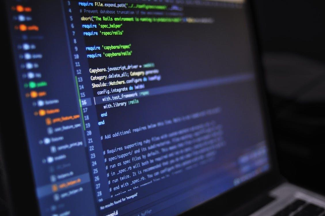 Vernieuwd E-learning platform