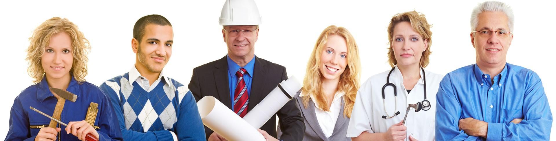 De Arbo-wet geldt voor alle werkgevers en werknemers in Nederland